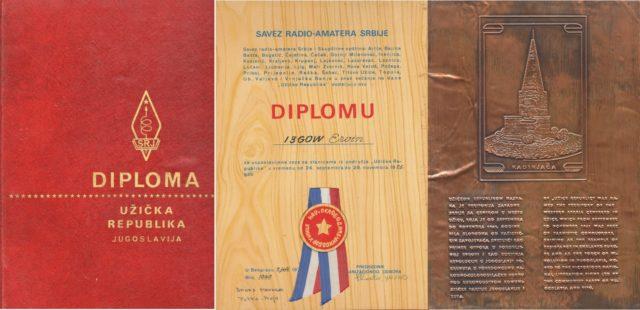 diploma-uzicka-republika-i3gov