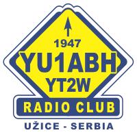 Radio club YU1ABH/YT2W