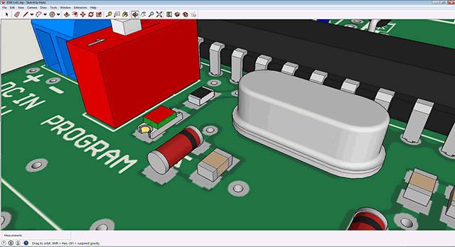 projektovanje-elektronskih-kola-2