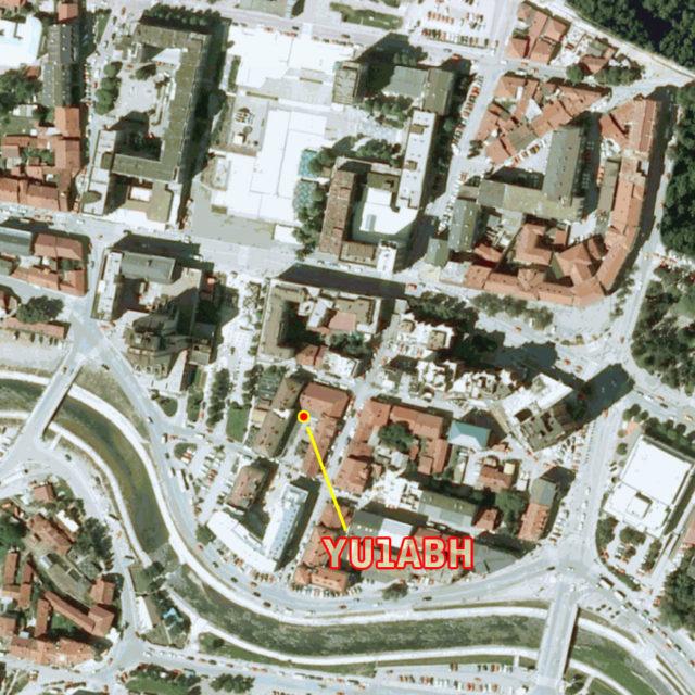 yu1abh-lokacija