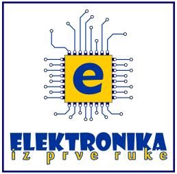 konstruktori-logo-okvir-250px