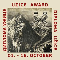 Užice Award